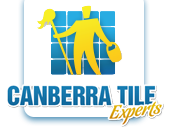 Tile Experts Canberra