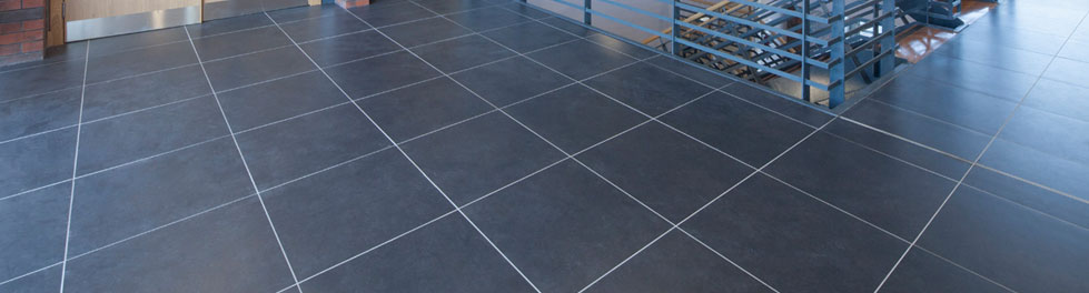 canberra tile experts